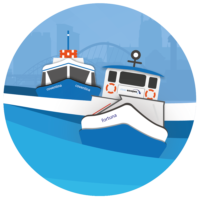boat-vectorhigh-res