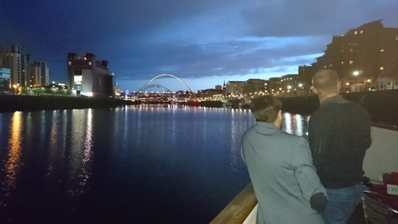 SOUL 21 06 16-NEWCASTLE-BOAT-TOUR-RIVER-CRUISE-PARTY-TYNE-SIGHTSEEING