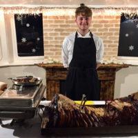 hog-roast1